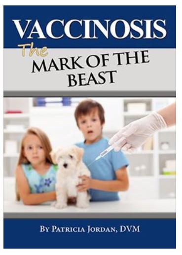 mark of beast
